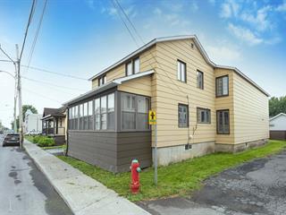 Duplex à vendre à Farnham, Montérégie, 472 - 474, Rue  Jacques-Cartier Nord, 9477600 - Centris.ca