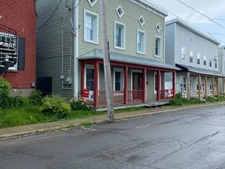 House for sale in Trois-Rivières, Mauricie, 464, Rue  Sainte-Angèle, 25001841 - Centris.ca