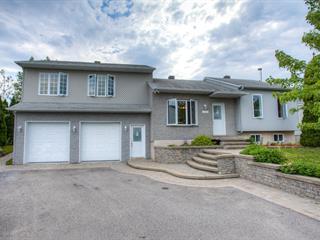 Maison à vendre à Saint-Joseph-du-Lac, Laurentides, 336, Rue  Vicky, 24621372 - Centris.ca