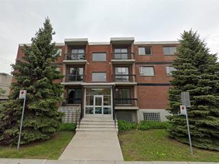 Condo / Appartement à louer à Montréal (Anjou), Montréal (Île), 8525, Avenue des Ponts-De-Cé, app. 7, 21981544 - Centris.ca