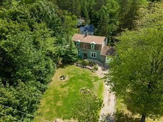Maison à vendre à Hudson, Montérégie, 421, Rue  Lakeview, 21002789 - Centris.ca