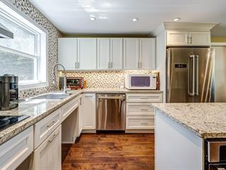 House for sale in Hudson, Montérégie, 421, Rue  Lakeview, 21002789 - Centris.ca