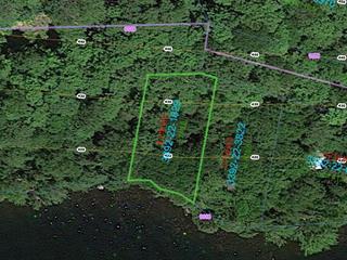 Terrain à vendre à Saint-Adolphe-d'Howard, Laurentides, Chemin des Sapins, 24162419 - Centris.ca