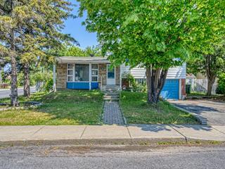 House for sale in Longueuil (Greenfield Park), Montérégie, 591, Rue  Bellevue, 25296676 - Centris.ca