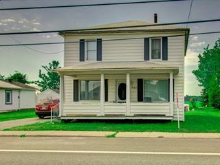 House for sale in Saint-Robert, Montérégie, 697, Chemin de Saint-Robert, 21346686 - Centris.ca