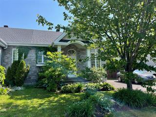 Maison à vendre à Blainville, Laurentides, 215, Rue  Paul-Mainguy, 16857003 - Centris.ca