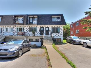 Triplex à vendre à Brossard, Montérégie, 6135A - 6137, Avenue  Albanie, 25187606 - Centris.ca