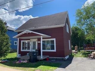 House for sale in Saint-Damien, Lanaudière, 2140, Rue  Saint-Joseph, 21841356 - Centris.ca