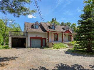 Maison à vendre à Rawdon, Lanaudière, 4988, Route  125, 15713811 - Centris.ca