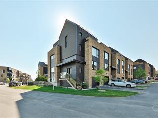 Maison en copropriété à vendre à Terrebonne (Terrebonne), Lanaudière, 363, Rue  René-Lecavalier, 27272526 - Centris.ca