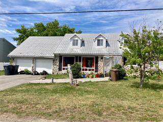 House for sale in Terrebonne (Lachenaie), Lanaudière, 218, Rue  Thérèse, 17979282 - Centris.ca