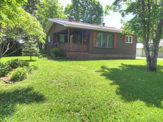 Cottage for sale in Saint-Ferdinand, Centre-du-Québec, 2259, Route  William, 23230304 - Centris.ca
