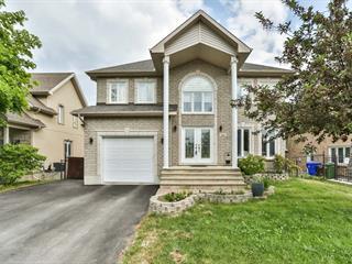 Maison à vendre à Gatineau (Gatineau), Outaouais, 143, Rue de Pradet, 9460948 - Centris.ca
