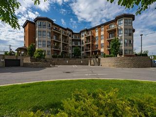 Condo for sale in La Prairie, Montérégie, 100, Avenue du Golf, apt. 409, 13526059 - Centris.ca