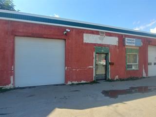 Bâtisse commerciale à vendre à Québec (La Cité-Limoilou), Capitale-Nationale, 597, 2e Rue, 22638946 - Centris.ca
