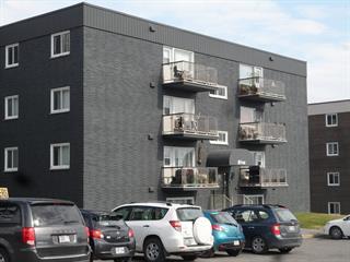 Condo / Appartement à louer à Gatineau (Aylmer), Outaouais, 88, Rue  Front, app. 201, 9998941 - Centris.ca