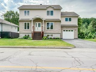 House for sale in Gatineau (Gatineau), Outaouais, 782, Rue  Notre-Dame, 15911610 - Centris.ca
