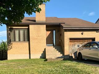 House for sale in Longueuil (Greenfield Park), Montérégie, 517, Rue  Kodiak, 16440604 - Centris.ca