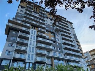 Condo / Apartment for rent in Laval (Laval-des-Rapides), Laval, 639, Rue  Robert-Élie, apt. 1008, 21655018 - Centris.ca