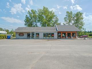Commercial building for sale in Lachute, Laurentides, 48 - 48A, Route  Principale, 10192406 - Centris.ca