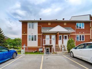 Condo à vendre à Gatineau (Gatineau), Outaouais, 43, Rue du Coteau, app. 3, 19225252 - Centris.ca
