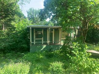House for sale in Lac-Beauport, Capitale-Nationale, 3, Chemin de la Rossiniere, 25169086 - Centris.ca