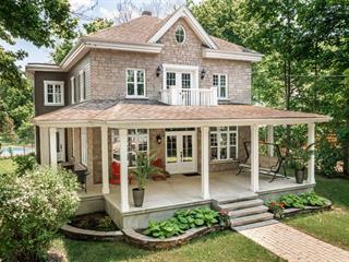 House for sale in Léry, Montérégie, 18, Chemin du Lac-Saint-Louis, 19004979 - Centris.ca