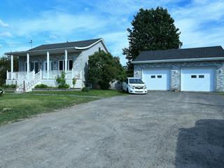 House for sale in Mirabel, Laurentides, 19432, Chemin de la Côte Nord, 23320025 - Centris.ca