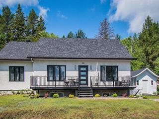 House for sale in Mont-Tremblant, Laurentides, 581, Rue de la Colline, 19550026 - Centris.ca