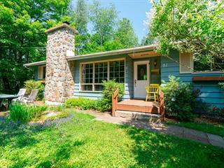 Maison à vendre à Morin-Heights, Laurentides, 81, Rue  Rockcliff, 20857830 - Centris.ca