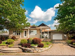 Maison à vendre à Saint-Jean-sur-Richelieu, Montérégie, 1160, Rue  Sainte-Thérèse, 27190263 - Centris.ca