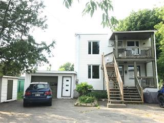 Duplex for sale in Victoriaville, Centre-du-Québec, 30A - 30B, Rue  Ducharme, 21351356 - Centris.ca