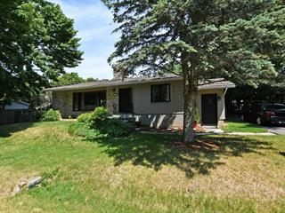 House for sale in Notre-Dame-de-l'Île-Perrot, Montérégie, 63, 146e Avenue, 22651819 - Centris.ca