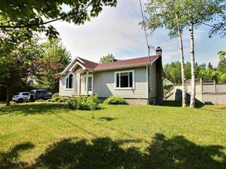 Maison à vendre à Maria, Gaspésie/Îles-de-la-Madeleine, 64, Rue  Maribourg, 9362490 - Centris.ca