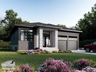 Maison à vendre à Blainville, Laurentides, 14, 63e Avenue Ouest, 24299852 - Centris.ca