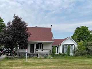Maison à vendre à Saint-Nazaire-d'Acton, Montérégie, 702, 10e Rang Est, 14669274 - Centris.ca