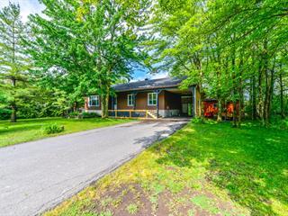 Maison à vendre à Saint-Jean-sur-Richelieu, Montérégie, 120, Rue  David, 24705233 - Centris.ca
