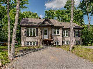 House for sale in Saint-Hippolyte, Laurentides, 337 - 339, Rue de la Promenade, 23400645 - Centris.ca