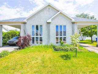 House for sale in Trois-Rivières, Mauricie, 1210, Rue  Réal-Fleury, 20781104 - Centris.ca