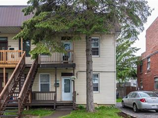 Duplex for sale in Montréal (Lachine), Montréal (Island), 459 - 461, 17e Avenue, 26476269 - Centris.ca