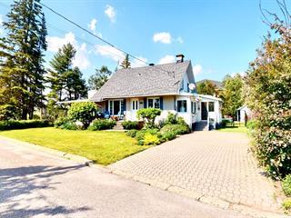 Maison à vendre à Mascouche, Lanaudière, 2971, Rue  Dugas, 26407718 - Centris.ca