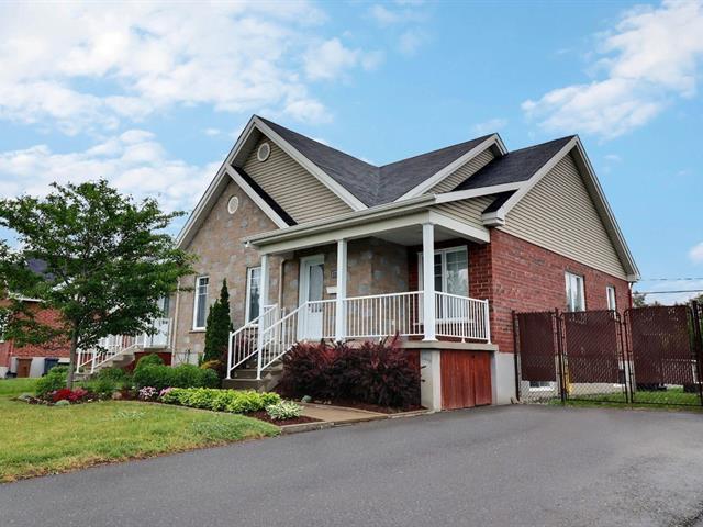 Maison à vendre à Saint-Hyacinthe, Montérégie, 1770, Avenue  Coulonge, 24969087 - Centris.ca