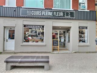 Business for sale in Rouyn-Noranda, Abitibi-Témiscamingue, 41, Rue  Perreault Est, 25108130 - Centris.ca