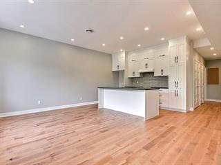 Condo / Apartment for rent in Montréal (Le Plateau-Mont-Royal), Montréal (Island), 4530, Avenue du Parc, 17450673 - Centris.ca