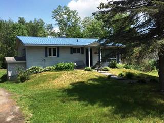 House for sale in Saint-Paul, Lanaudière, 105, Chemin de Lavaltrie, 25677453 - Centris.ca