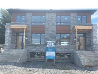 House for sale in Longueuil (Saint-Hubert), Montérégie, 5626, Rue  Bachand, 10637787 - Centris.ca
