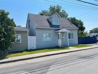 House for sale in Shawinigan, Mauricie, 1135, 109e Rue, 9393084 - Centris.ca