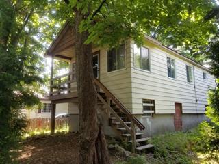 Maison à vendre à Pointe-Calumet, Laurentides, 237, 39e Avenue, 10998030 - Centris.ca