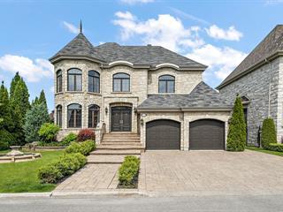 House for sale in Laval (Sainte-Dorothée), Laval, 323, Rue des Roseaux, 25421541 - Centris.ca