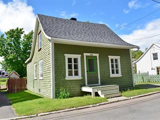 House for sale in La Pocatière, Bas-Saint-Laurent, 310, Avenue de Guise, 13167228 - Centris.ca